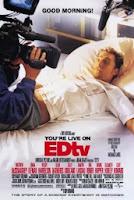 EDtv (1999) online y gratis
