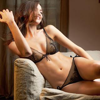 lenjerie-intima-sexy-2