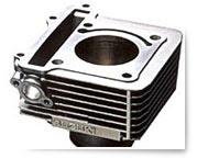 Otosia Com Ini Spesifikasi CBR250RR Motor 2 Silinder