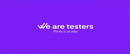 Pagina para Ganar Dinero Realizando Encuestas para España