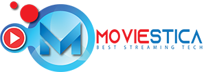 Moviestica | Best Free Streaming