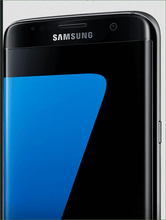 Harga dan Spesifikasi Samsung Galaxy S Series Terbaru