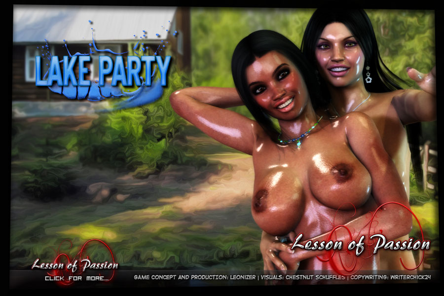 You Can Enjoy The Party Here Playforceone Com Pf1_games Phpm Ke 20party