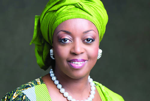 N23b Diezani Bribe: EFCC To Charge 100 Electoral Officials