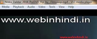 www.webinhindi.in