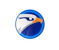 Download EagleGet 2018 Latest