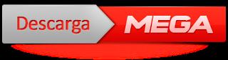 logo%2Bmega.png