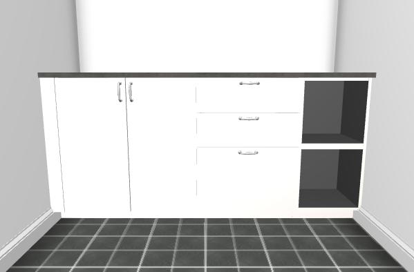 ein traumhaus f r familie s november 2016. Black Bedroom Furniture Sets. Home Design Ideas