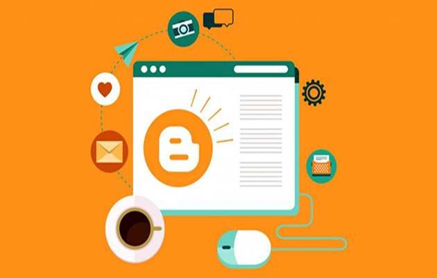 أخطاء يقع بها مبتدئو التدوين في بلوجر 2021