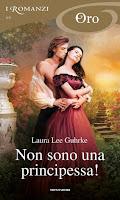 http://blog.librimondadori.it/blogs/iromanzi/2019/10/25/non-sono-una-principessa-di-laura-lee-guhrke-oro-203/