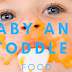 Best Baby Feeding Tips - Do's and Don't's