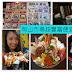 岡山美食 - 超豐富便宜海鮮丼 味の匠 大名庵 (岡山市中央卸売市場)