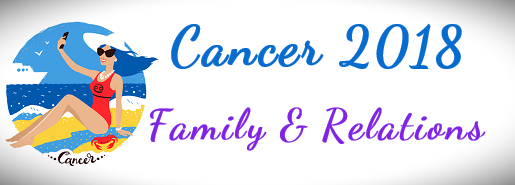 Cancer dating cancer astrology 2018 forecast for