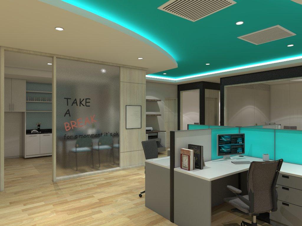 office design images. Office Design Images I