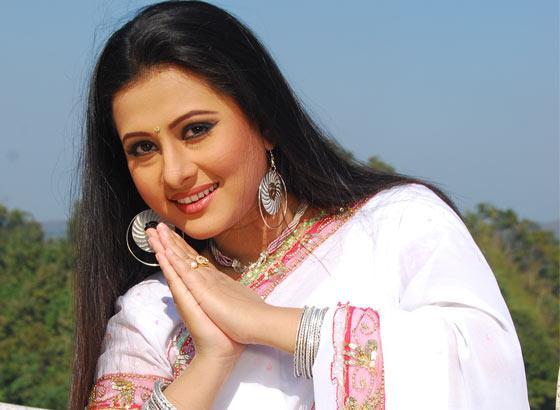 Bangladeshi actress purnima phrase very