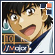 https://un-sky.blogspot.com/2016/09/resena-anime-major.html