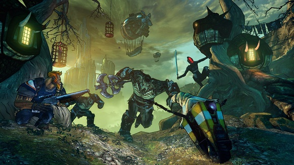 borderlands-2-game-of-the-year-edition-pc-screenshot-www.ovagames.com-2
