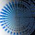 MySQL : View Executed Queries on MySQL Server Log