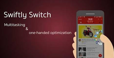 Swiftly switch – Pro Apk For Android (paid)