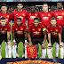 4 Pemain ini akan hengkang dari Manchester United