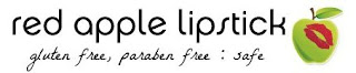 Red Apple Lipstick logo.jpeg