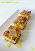 http://recetinesasgaya.blogspot.com.es/2014/04/brownie-de-chocolate-blanco-y-limon.html