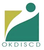 okd-institute
