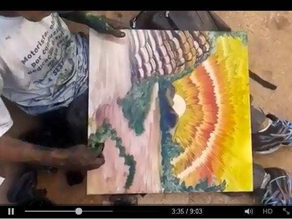 http://www.funmag.org/video-mag/mix-videos/mindblowing-painting/
