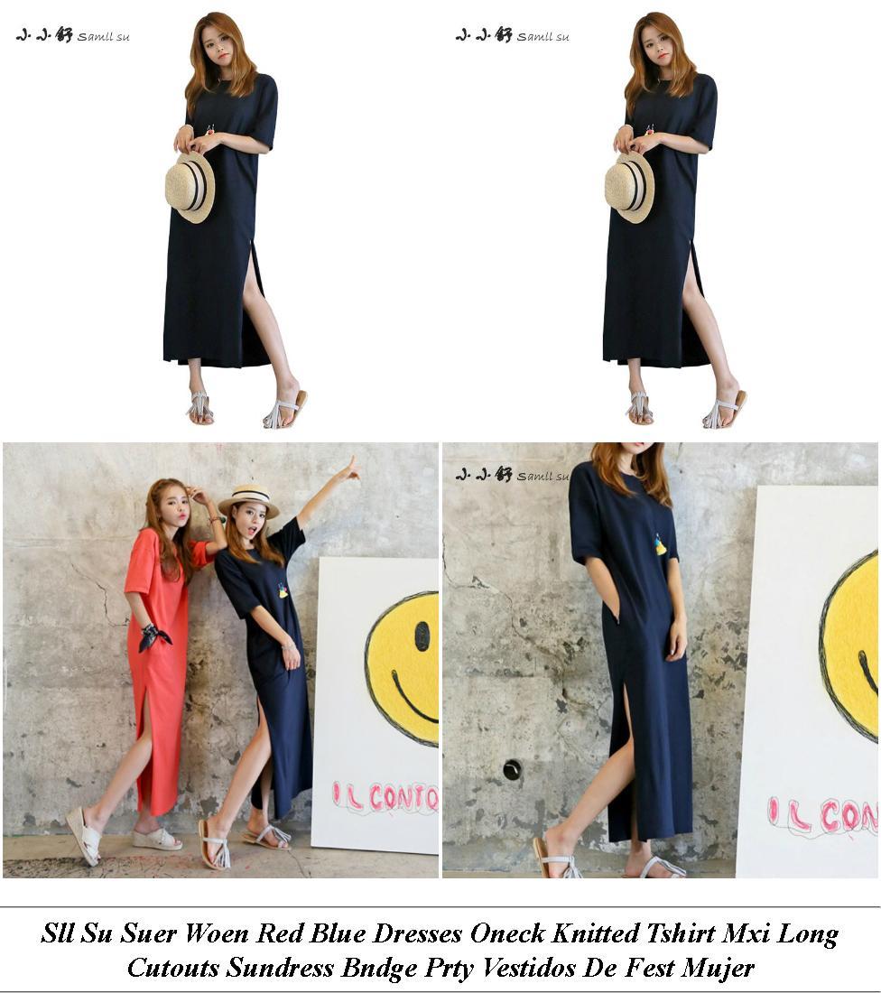 Online Clothes Shopping Plus Size - Easter Sale Mothercare - Juniors Velvet Swing Dress