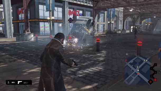 screenshot-1-of-watch-dogs-pc-game