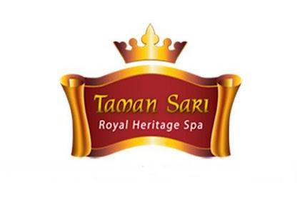 Lowongan Taman Sari Royal Heritage SPA Pekanbaru September 2018
