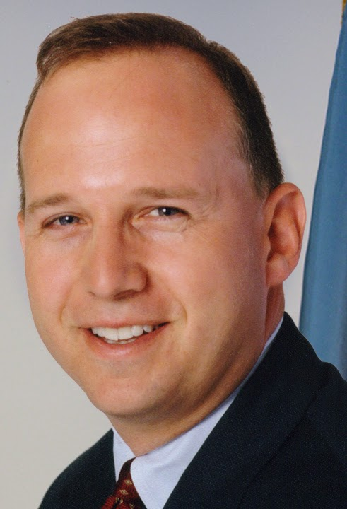 Delaware Governor Jack Markell tweets racy porn photo