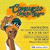 Cruz das Almas: Inscrições para concurso Beleza Negra encerram nessa terça (31)