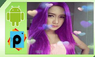 https://caraeditpoto2.blogspot.com/2016/12/cara-merubah-warna-rambut-dengan-mudah.html