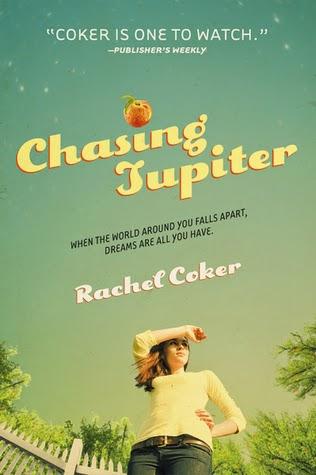 http://booksforchristiangirls.blogspot.com/2014/08/chasing-jupiter-by-rachel-coker.html