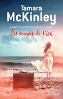 https://exulire.blogspot.fr/2016/09/les-orages-de-lete-tamara-mckinley.html