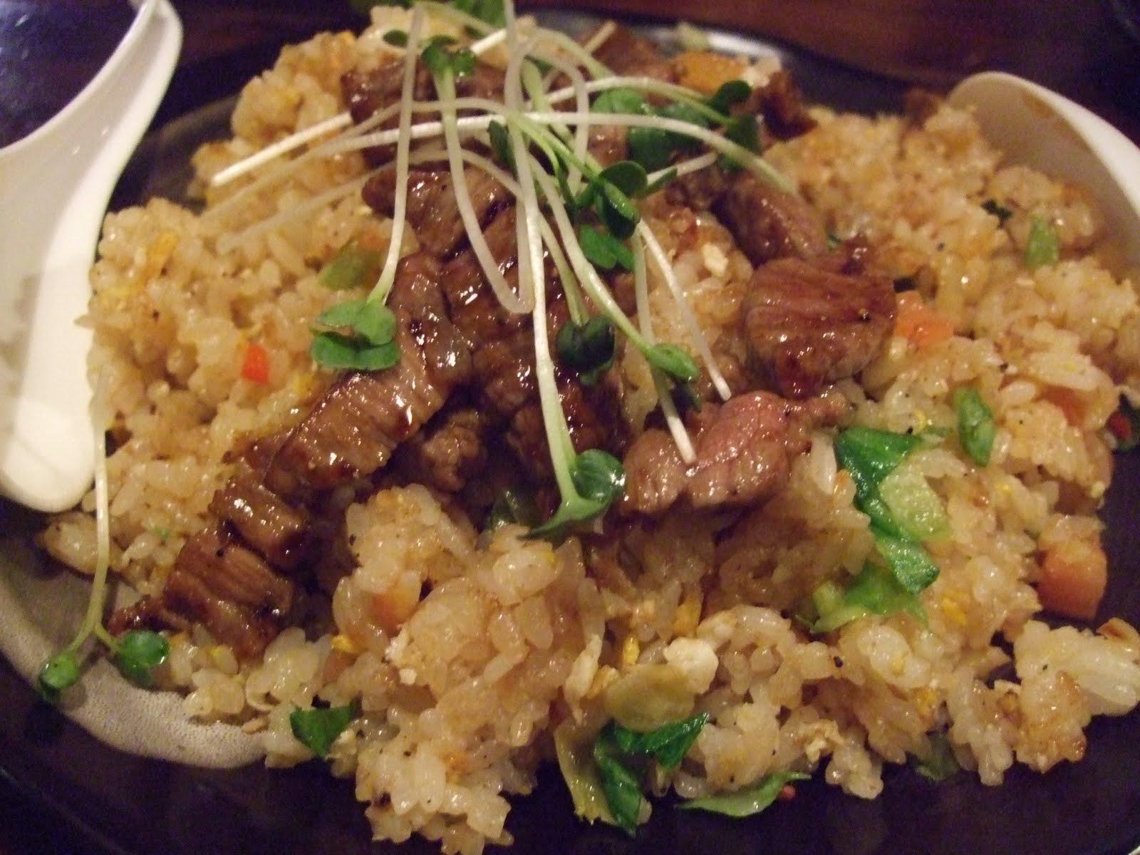 羅漢姣的小宇宙: [日本] 2011石垣島極限體能美食團(東橫inn+鐵板美食)Day 1