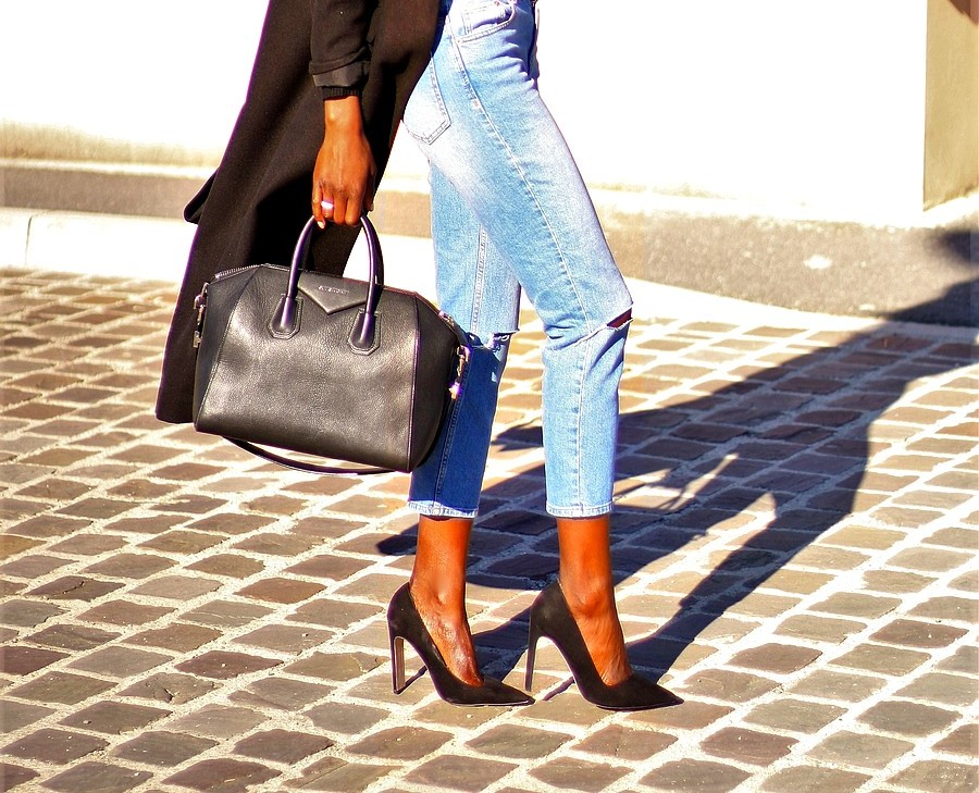 mom-jeans-sac-givenchy-antigona-escarpins-asos