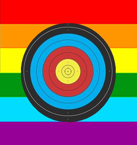 LGBT Advocacy Groups Talk Trump Transgender Ban