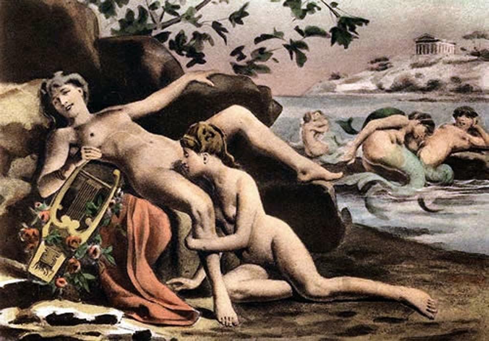 eroticheskaya-fantaziya-opisanie