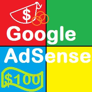 Visit http://fian.nolima.ga/2016/08/cara-aman-mengeklik-iklan-adsense.html