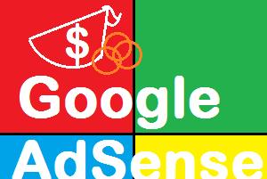 Cara Aman Mengeklik Iklan AdSense Sendiri Tanpa Dianggap Spam oleh Google