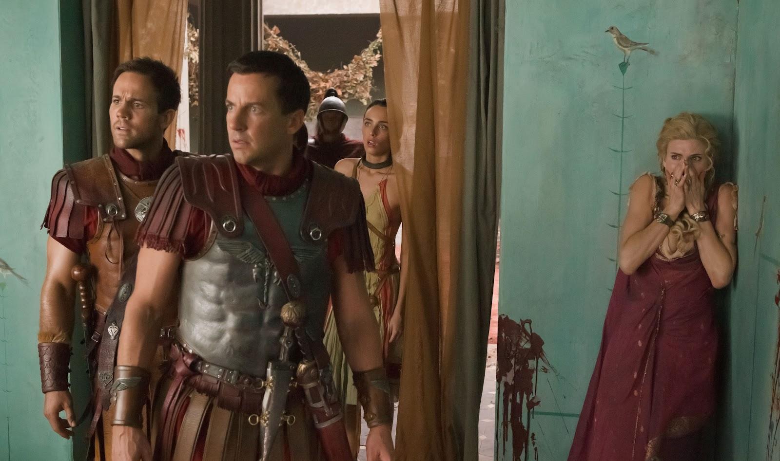 meleg spartacus szex jelenet forró apró tini pornó