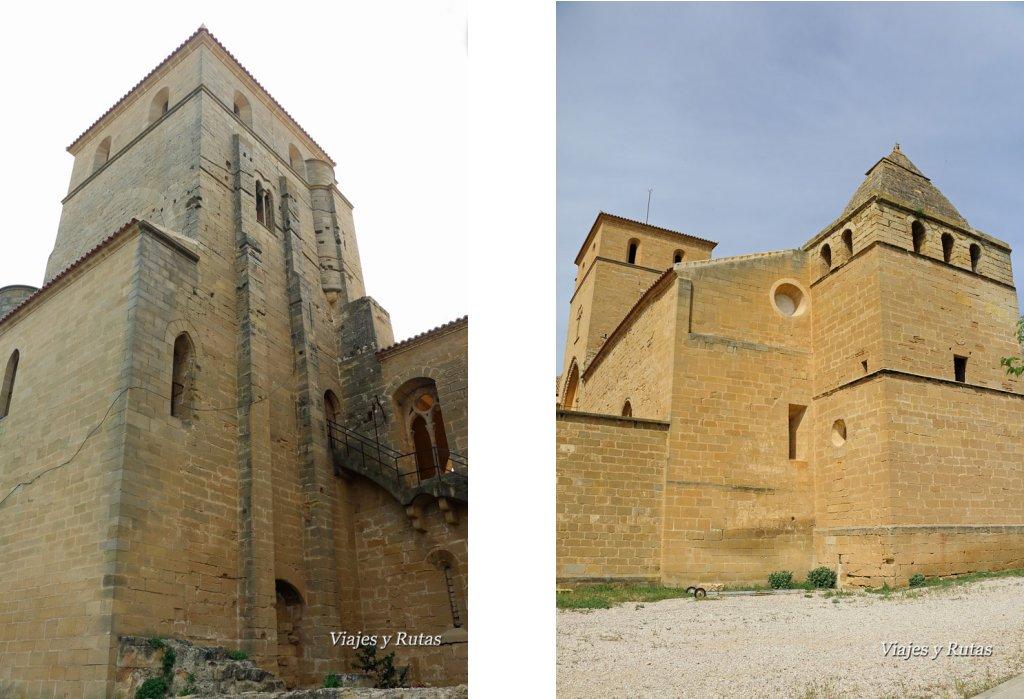 Castillo Calatravo de Alcañiz, Teruel
