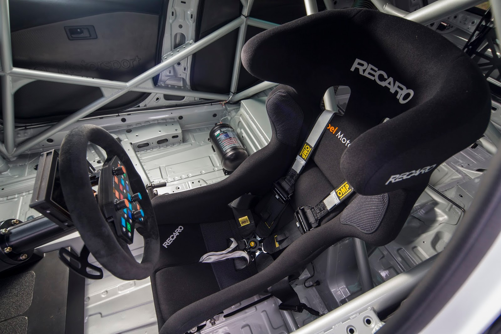 Opel Astra TCR 297894 Opel Astra TCR: Έτοιμο αγωνιστικό για το Nürburgring με 330 άλογα Hatcback, Nurburgring, Opel, Opel Astra, Opel Astra TCR, Rally