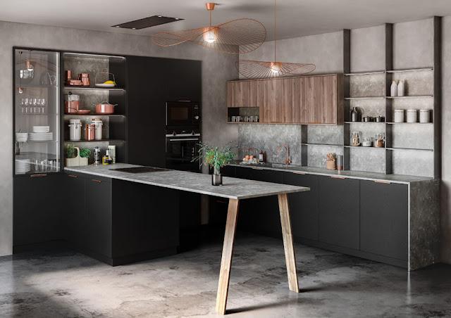 cocinas-con-estantes-Tmatt-NERO-Transformad-09