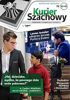 http://comrel.pl/kurier/0045_46_Kurier_Szachowy.pdf