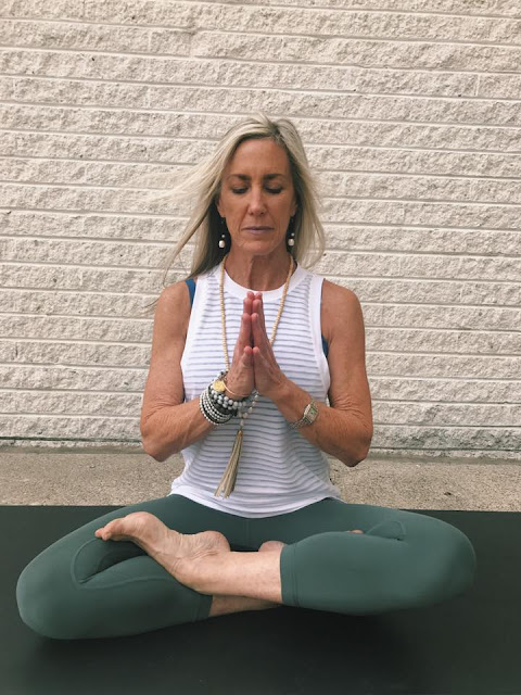 lululemon uncovered-muscle-tank align-forest