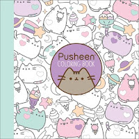 http://www.simonandschuster.com/books/Pusheen-Coloring-Book/Claire-Belton/9781501164767