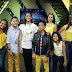 El Show de Huguito anuncia su nuevo canal